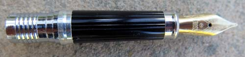 NEW OLD STOCK FRONT END FOR CROSS CLASSIC CENTURY II FOUNTAIN PEN